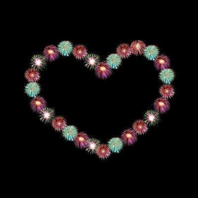 Compartir Bonitos Mensajes De Amor Para Tu Amada
