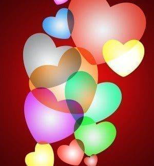 Lindos Mensajes De Amor Para Tu Pareja