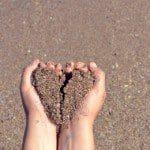 descargar mensajes de despedida para un amor imposible, nuevas palabras de despedida para un amor imposible