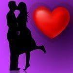descargar mensajes románticos para mi enamorada, nuevas palabras románticas para mi enamorada