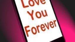 Compartir Mensajes Románticos Para Mi Enamorado
