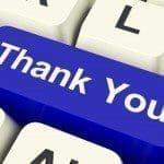 descargar mensajes de agradecimiento para tu maestro, nuevas palabras de agradecimiento para mi maestro