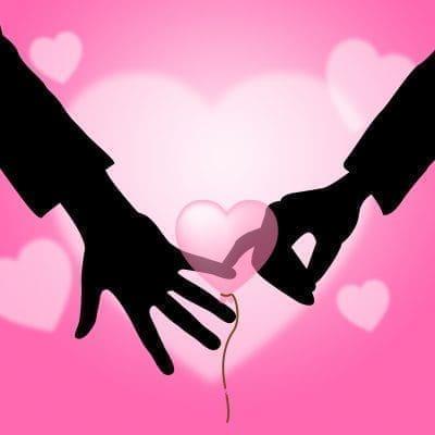 Compartir Mensajes De Conquista Para Un Amor A Primera Vista