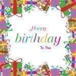 descargar mensajes de cumpleaños para tu amigo que está lejos, nuevas palabras de cumpleaños para tu amigo que está lejos