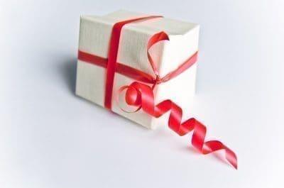 Buscar Mensajes De Cumpleaños Para Facebook