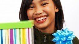Comnpartir Bonitos Mensajes De Cumpleaños Para Tu Hija
