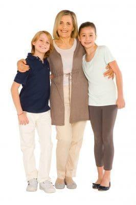 Bonitos Mensajes Por El Día De La Madre Para Mi Abuela