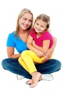 Lindos Mensajes Por El Día De La Madre Para Tu Amiga