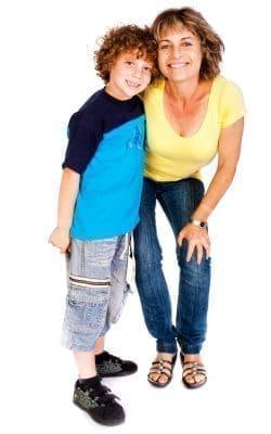 Buscar Bonitos Mensajes Por El Día De La Madre Para Tu Suegra