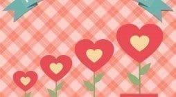 Buscar Bonitos Mensajes Por El Día De La Madre Para Una Enfermera