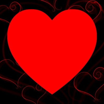 Buscar Mensajes Cariñosos Para Un Ser Querido