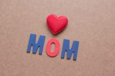 Buscar Bonitos Mensajes Por El Dia De La Madre Para Mi Suegra