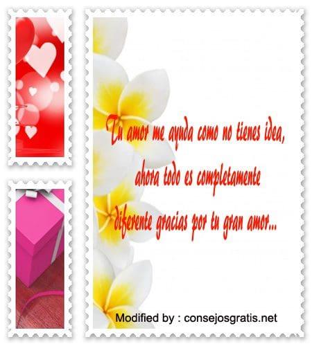textos de amor para mi whatsapp,palabras originales de amor para mi pareja,textos bonitos de amor para whatsapp,buscar bonitas palabras de amor para facebook,enviar frases de romànticas gratis