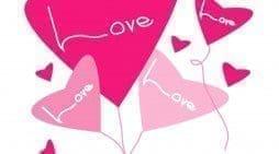 Buscar Mensajes Románticos Para Tu Enamorado