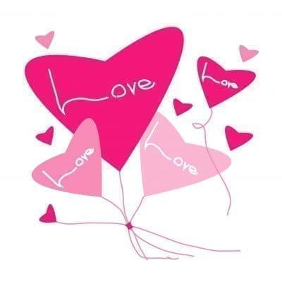 Buscar Mensajes Románticos Para Tu Enamorado | Dedicatorias de amor