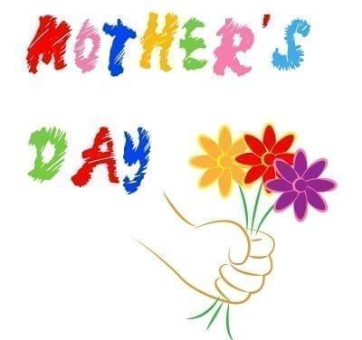 Compartir Mensajes Por El Día De La Madre Para Tuenti