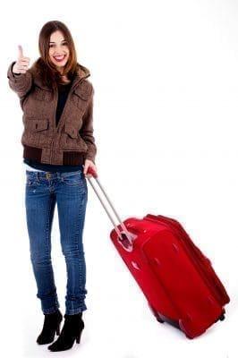 Enviar Mensajes Positivos Para Desear Lindas Vacaciones