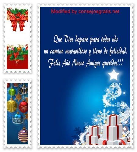 descargar mensajes con imàgenes de felìz año nuevo ,mensajes bonitos con imàgenes de felìz año nuevo