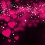 enviar dedicatorias de buenas noches para tu pareja, descargar mensajes bonitos de buenas noches para tu pareja