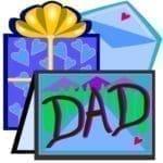 nuevas palabras por el Día del Padre para mi Papá, descargar gratis frases bonitas por el Día del Padre para tu Papá