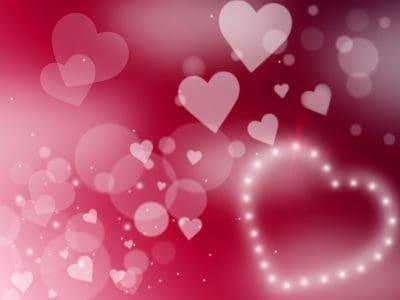 Nuevos Mensajes Románticos Para Tu Amor