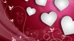 Lindos Mensajes De Amor Para WhatsApp