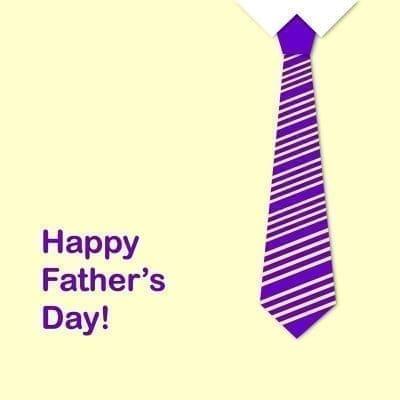 Bajar Bonitos Mensajes Por El Día Del Padre