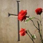 nuevos pensamientos de despedida en el velatorio de un ser querido, mensajes de despedida en el velatorio de un ser querido