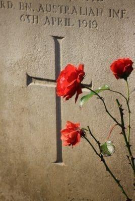 Nuevos Mensajes De Despedida Para Un Ser Querido Fallecido