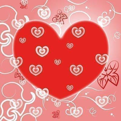 Bajar Nuevos Mensajes Románticos Para Mi Pareja