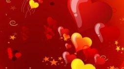 Bonitos Mensajes De Cumpleaños Para Mi Amor Que Viajó