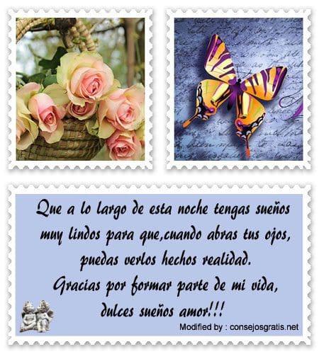 saludos de buenas noches,enviar bonitas frases de buenas noches