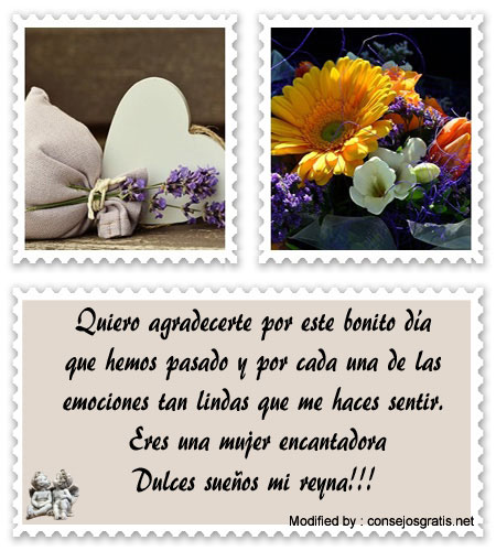 mensajes bonitos de buenas noches para enviar gratis,descargar frases bonitas de buenas noches