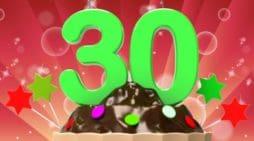 Enviar Bonitos Mensajes De Cumpleaños│Lindas Frases De Cumpleaños