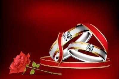 Bellos Mensajes De Amor Para Proponer Matrimonio