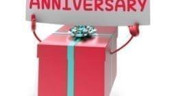 Buscar Mensajes De Aniversario Para Esposos