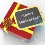 nuevos pensamientos de aniversario por el primer mes de novios, enviar mensajes de aniversario por el primer mes de novios