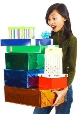 Compartir Nuevos Mensajes De Cumpleaños Para Mi Hija