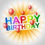 nuevas frases de cumpleaños para una amiga, originales mensajes de cumpleaños para una amiga