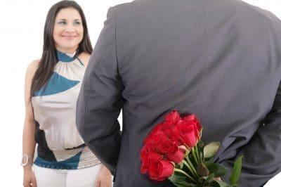 Lindos Mensajes Para Declarar Tu Amor A Una Amiga