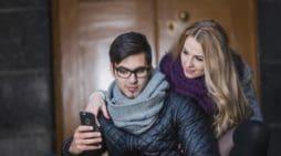 Lindos Mensajes Sobre El Amor Para Facebook
