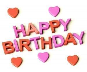 compartir palabras de cumpleaños para mi enamorado, bajar frases de cumpleaños para mi enamorado