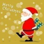 los mejores mensajes de Navidad para un ser querido, buscar frases de Navidad para un ser querido