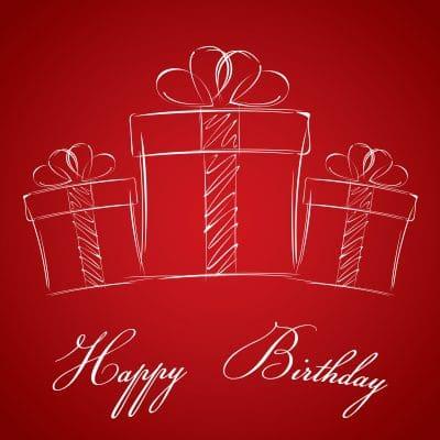 Enviar Los Mejores Mensajes De Cumpleaños│Nuevas Frases De Cumpleaños