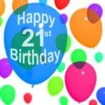 textos de cumpleaños para mi amiga, enviar frases de cumpleaños para mi amiga