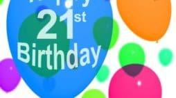 Buscar Mensajes De Cumpleaños Para Mi Amiga│Nuevas Frases De Cumpleaños Para Tu Amiga