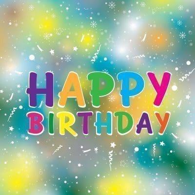 Enviar Mensajes De Cumpleaños Para Tu Mejor Amiga