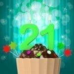 los mejores pensamientos de cumpleaños para un hijo, buscar mensajes de cumpleaños para mi hijo
