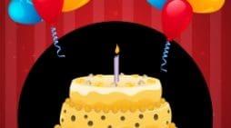 Buscar Mensajes De Cumpleaños Para Una Amiga Querida