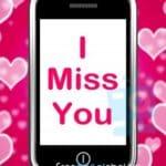 descargar gratis frases de nostalgia por un amor, ejemplos de mensajes de nostalgia por un amor